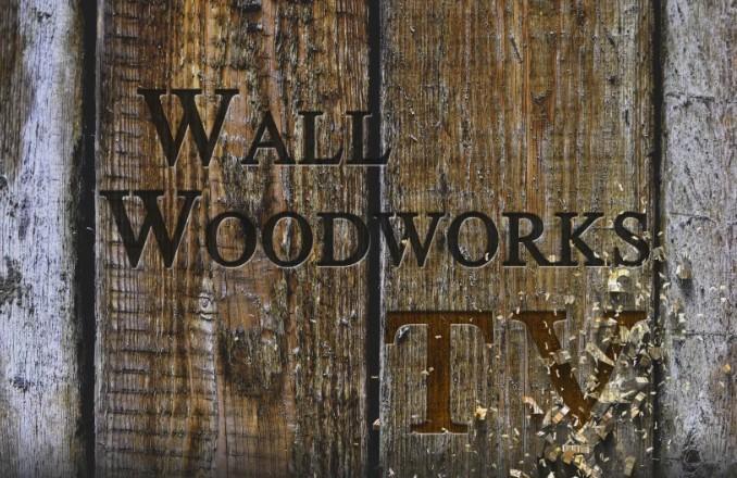 Wall-Woodworks-TV-2-e1380465103536.jpg