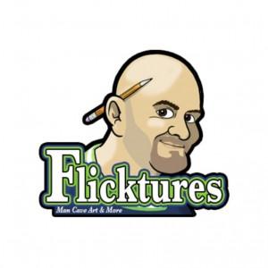 Scott Flick