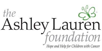 The Ashley Lauren Foundation