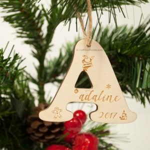Tree-Decoration---Letter
